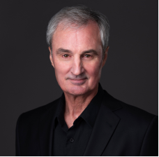 Distributor Council 2019 Speaker - Dr. Mark DeVolder