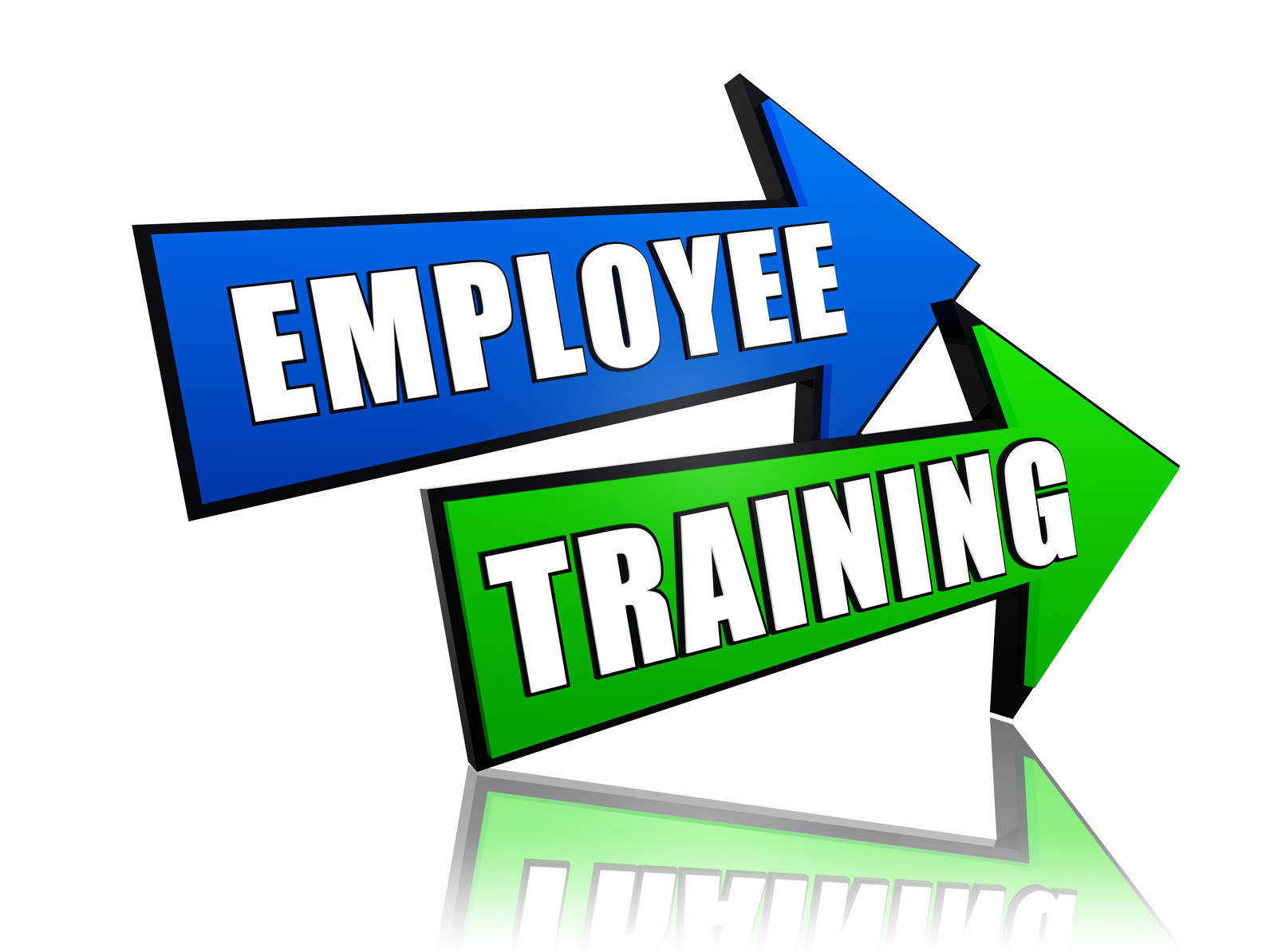 Quincy Intro and New Hire Training